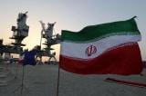 Tôn trọng chế tài của Mỹ, TNK đã dừng nhập dầu Iran từ tháng Năm
