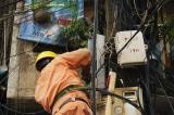 Bộ Công thương lại cảnh báo nguy cơ thiếu điện vào năm 2020