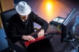 Hacker đã trở thành một nghề công khai và béo bở như thế nào?