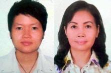 Bình Dương: Bắt 4 phụ nữ liên quan vụ xác chết trong bê tông