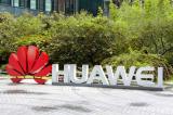 """Microsoft bỏ Huawei khỏi dịch vụ đám mây, Amazon Nhật cũng """"chia tay"""""""