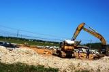 Nhiều sai phạm trong quản lý đất đai tại Quảng Nam