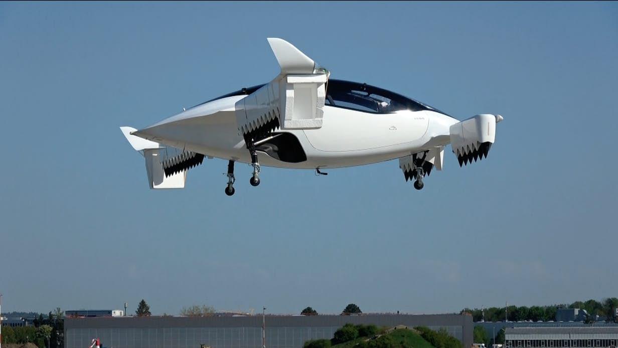[Image: lilium-jet-maiden-flight-1.jpg]