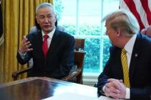 Phó Thủ tướng TQ Lưu Hạc vẫn sẽ đến Mỹ sau tuyên bố tăng thuế của ông Trump