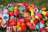 10 cách hạn chế sử dụng các sản phẩm làm từ nhựa