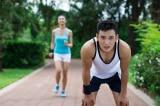 3 thói quen làm giảm tuổi thọ vào sáng sớm