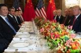 Xung đột Trung-Mỹ: Bắc Kinh vẫn mơ hồ về nước cờ của ông Trump