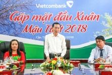 Chủ tịch Cần Thơ được bổ nhiệm làm Thứ trưởng Bộ KH&ĐT