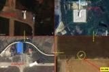 Truyền thông Ấn Độ: ĐCSTQ triển khai radar khí cầu ở Tây Tạng để theo dõi Ấn Độ