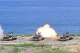 Chuyên gia: Nếu quân đội ĐCSTQ tấn công Đài Loan, sẽ là chiến dịch đẫm máu nhất