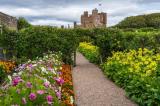 10 khu vườn hoàng gia đẹp nhất ở Anh Quốc (P.2)