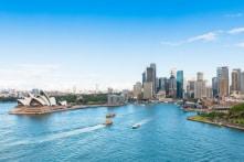 """Vì sao nước Úc là """"thiên đường di cư"""" của người giàu trên thế giới?"""
