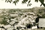 Hoàng triều Cương thổ