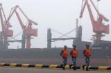 Mỹ trừng phạt công ty Trung Quốc vi phạm chế tài Iran