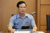 Nguyên Bí thư Hà Giang: Vợ bị yêu cầu kiểm điểm, em ruột bị kỷ luật khiển trách