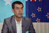 Người Duy Ngô Nhĩ lưu vong tại New Zealand vẫn bị ĐCSTQ quấy rối
