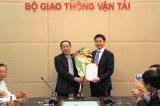 Nguyên Thứ trưởng GTVT Nguyễn Hồng Trường bị kỷ luật
