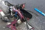 7 tháng, gần 12.000 người thương vong vì tai nạn giao thông
