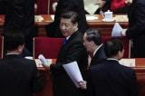 Báo Hồng Kông: Trung Nam Hải đang tập hợp tình báo về dự luật dẫn độ