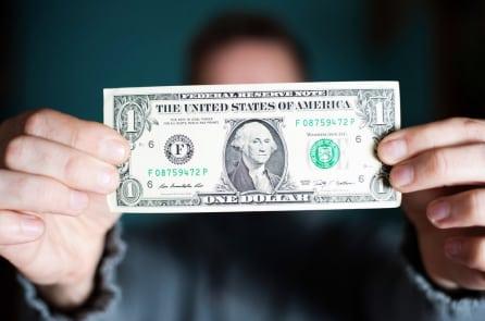 Quý ông 880 – câu chuyện ly kỳ về kẻ làm bạc giả tệ nhất lịch sử nước Mỹ