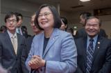 Đài Loan sẽ mua thêm hàng tỷ đô nông sản Mỹ