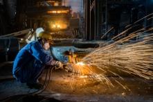 Trung Quốc tiếp tục là nhà đầu tư lớn nhất vào Việt Nam