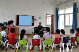 chiến dịch đàn áp Kitô giáo tại Trung Quốc