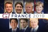 G7-ra-tuyen-bo-chung-ve-thuong-mai-cong-bang