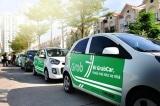 Bộ GTVT bỏ đề xuất xe hợp đồng điện tử phải gắn hộp đèn như taxi