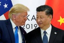 Kinh tế trì trệ buộc Trung Quốc phải lùi bước trong thương chiến với Mỹ