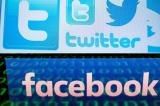 Twitter, Facebook cáo buộc Trung Quốc dùng tài khoản ảo chống biểu tình Hồng Kông
