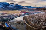 ĐCSTQ đàn áp và lạm dụng tình dục nữ tu sĩ Tây Tạng