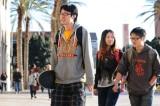 Chính sách thị thực du học Mỹ khuyến khích gián điệp Trung Quốc