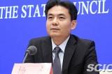 """Chuyên gia Hồng Kông: Trung Quốc dùng chiến thuật """"lấy quần chúng đấu quần chúng"""""""
