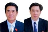 Khánh Hòa: Bí thư và Chủ tịch vi phạm đến mức phải kỷ luật
