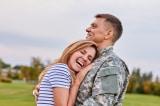 Người chồng có bàn tay dịu dàng, trái tim nồng ấm