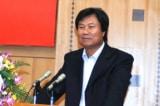 Nguyên Phó Chủ nhiệm Văn phòng Chính phủ Phạm Viết Muôn bị kỷ luật cảnh cáo.