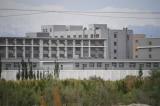 Báo cáo điều tra mới về lao động cưỡng bức tại Tân Cương