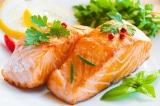 5 loại thực phẩm giúp ngăn ngừa bệnh Alzheimer ở người lớn tuổi