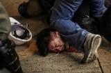 Tổ chức Ân xá Quốc tế: Nhiều cảnh sát Hồng Kông vi phạm Luật Nhân quyền Quốc tế