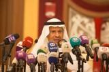 Ả Rập Saudi thông báo đã phục hồi hoàn toàn nguồn cung dầu