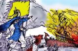 Đại Nam 3 lần đánh bại Xiêm La như thế nào? (Phần 1)