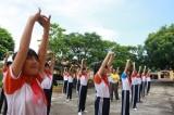 Người Việt lùn thứ 4 thế giới