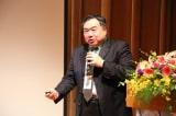 Bắc Kinh bị khai trừ khỏi Hiệp hội Thông tin Y tế Quốc tế