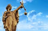 Sự thật – Công lý và Hòa giải