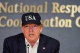 Mỹ sẽ không cho nhập cảnh người nhập cư không trả được bảo hiểm