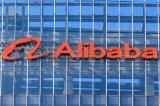 Sau Huawei, Mỹ cũng đang để mắt đến Tencent, Alibaba và Baidu