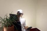 CCTV đưa tin giả về cô gái bị người biểu tình Hồng Kông xâm hại