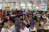 Costco Thượng Hải ngày khai trương: Bán ra 600 con gà nướng, chỉ có 200 con được thanh toán