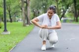 Vì sao đau khớp gối? 9 phương pháp bảo vệ khớp gối